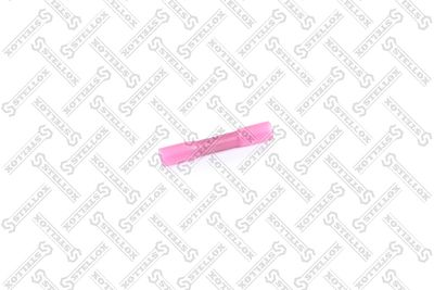 STELLOX Bundelband (88-01400-SX)