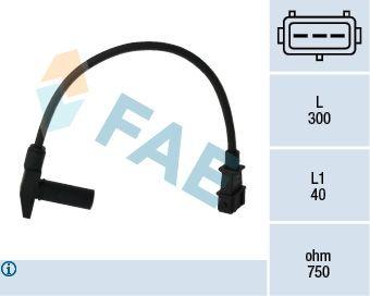 FAE 79096