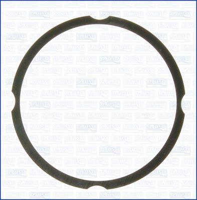 AJUSA 00258200