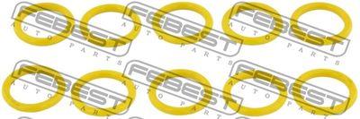 FEBEST RINGAH-020-PCS10