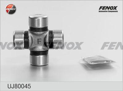FENOX UJ80045