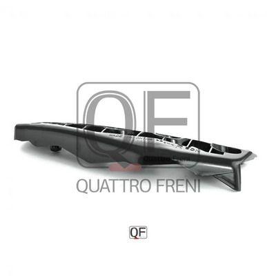 QUATTRO FRENI QF00G00012