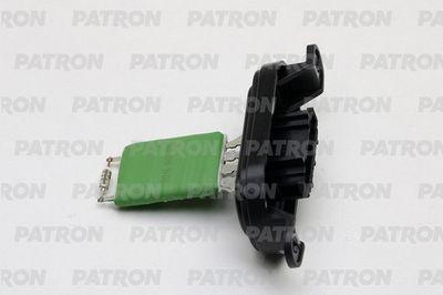 PATRON P15-0179