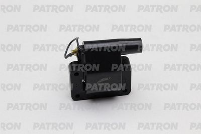 PATRON PCI1339