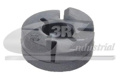 3RG 84719