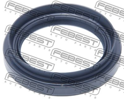 FEBEST 95HBY-49680915L