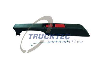 TRUCKTEC AUTOMOTIVE 01.53.097