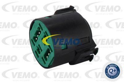 VEMO V20-72-0489