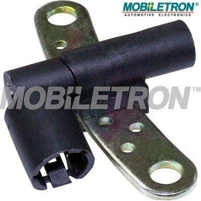 MOBILETRON CS-E020
