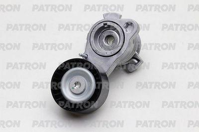 PATRON PT52343