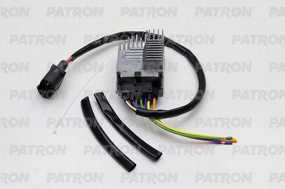 PATRON P15-0168