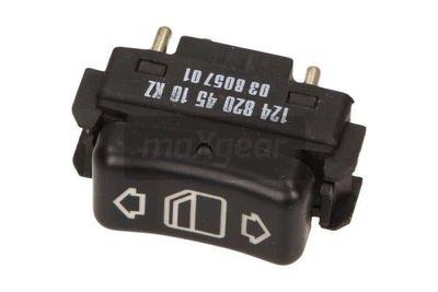 MAXGEAR 50-0229