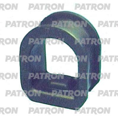 PATRON PSE2915