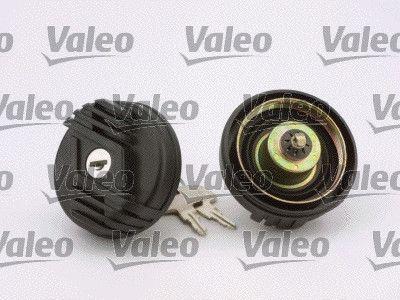 VALEO Dop, brandstoftank (247607)