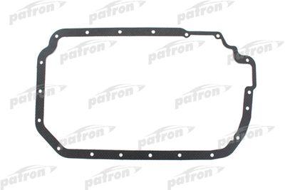 PATRON PG4-0051