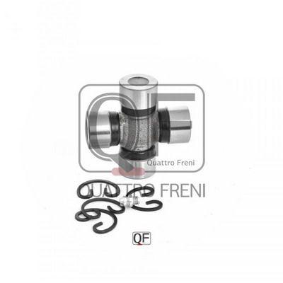 QUATTRO FRENI QF13C00001