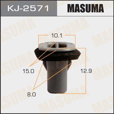 MASUMA KJ-2571
