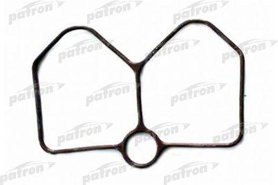 PATRON PG5-1015