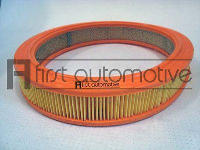 1A FIRST AUTOMOTIVE A60342