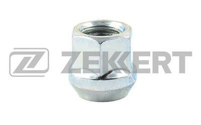 ZEKKERT BE-4012