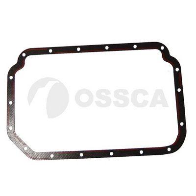 OSSCA 04889