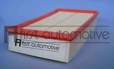 1A FIRST AUTOMOTIVE A62121