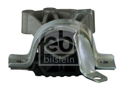 FEBI BILSTEIN Aslichaam-/motorsteunlager (44922)