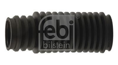 FEBI BILSTEIN Stuurhoes, besturing (45920)