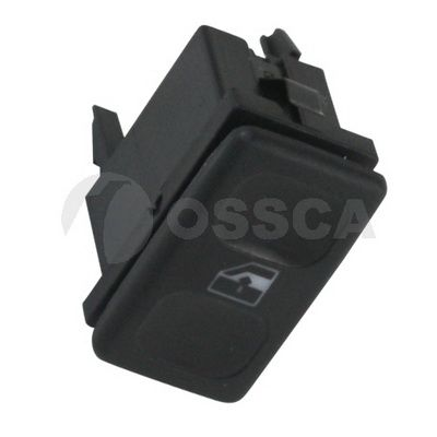 OSSCA 00887
