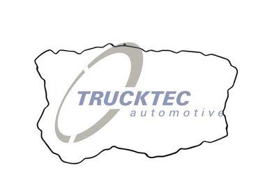 TRUCKTEC AUTOMOTIVE Pakking, Carter (01.10.232)