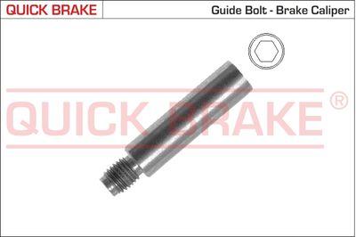 QUICK BRAKE 11286