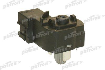 PATRON P30-0014