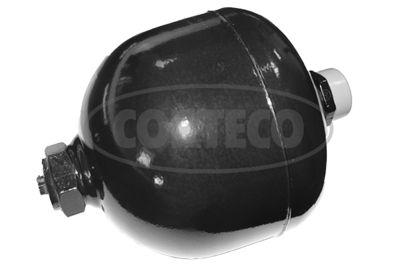 CORTECO 49467194