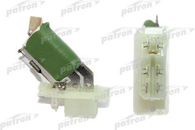 PATRON P15-0046