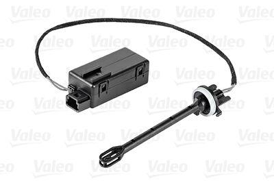 VALEO Sensor, binnentemperatuur (508794)