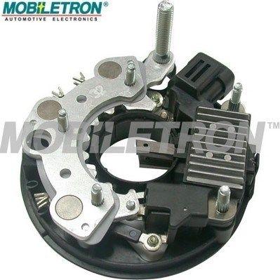 MOBILETRON RV-H001