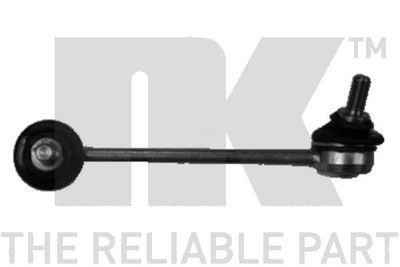 NK Stabilisatorstang (5114808)