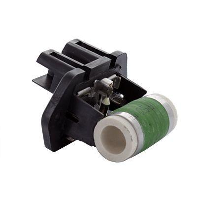 HOFFER Weerstand, interieurventilator (K109036)