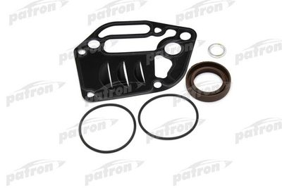 PATRON PG1-3007