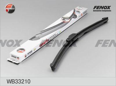 FENOX WB33210