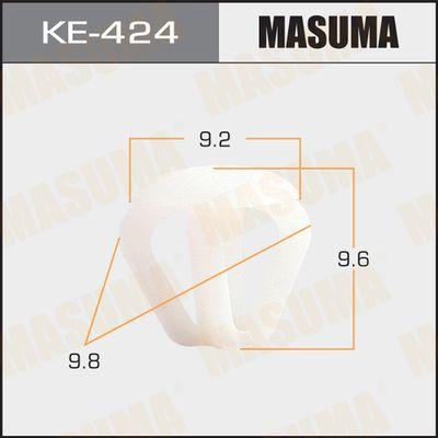 MASUMA KE-424
