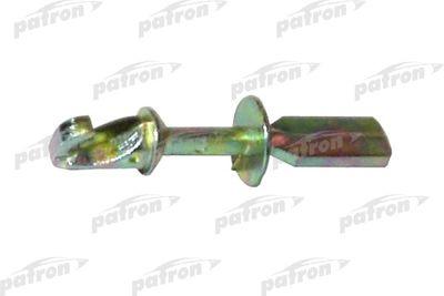 PATRON P40-0007