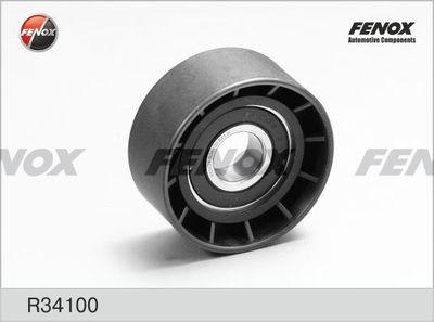 FENOX R34100