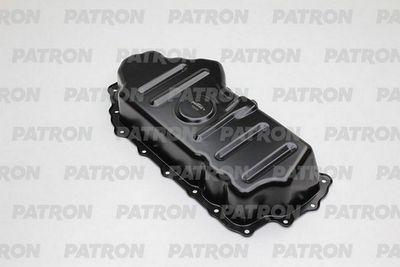 PATRON POC038