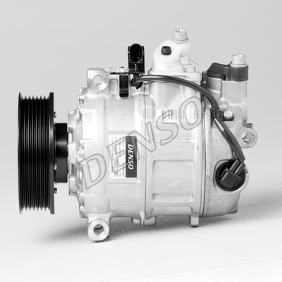 DENSO DCP32052