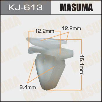 MASUMA KJ-613