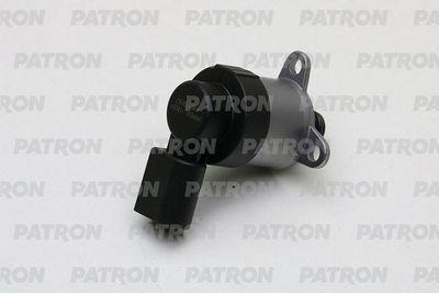 PATRON PRP031