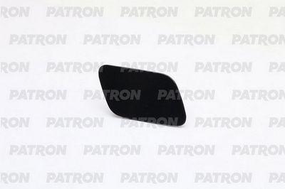 PATRON PHWC004