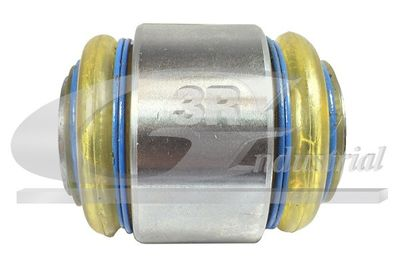 3RG 50503