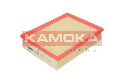 KAMOKA F205601